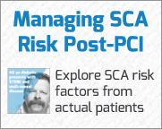 Managing SCA Risk Post PCI