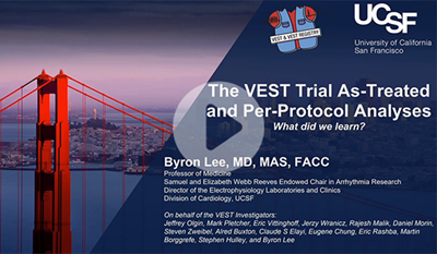 Click to watch the VEST Per-Protocol Analysis