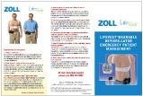 EMS Pocket Card Thumbnail