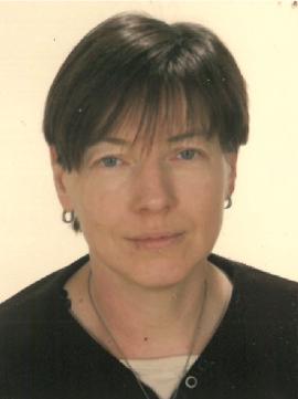 LifeVest Patient Marion Fischer