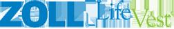 ZOLL LifeVest Logo