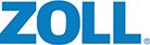 zoll-logo-blue.png